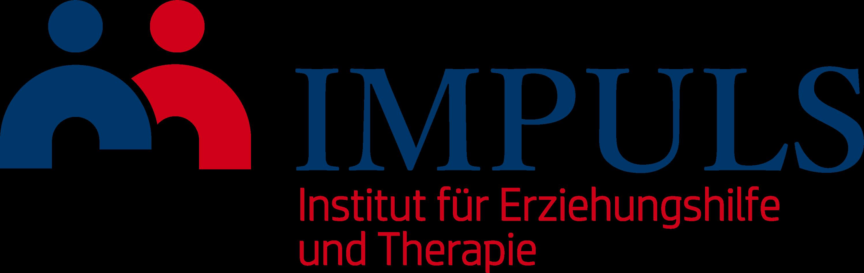 Impuls GmbH Institut für Erziehungshilfe und Therapie