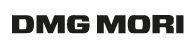 DMG MORI Global Marketing GmbH