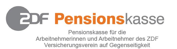 Pensionskasse für die Arbeitnehmerinnen und Arbeitnehmer des ZDF