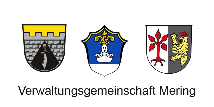 Verwaltungsgemeinschaft Mering