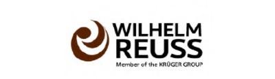 Wilhelm Reuss GmbH & Co. KG