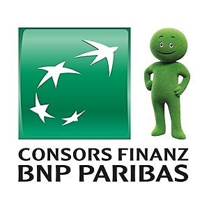 BNP Paribas 3 Step IT