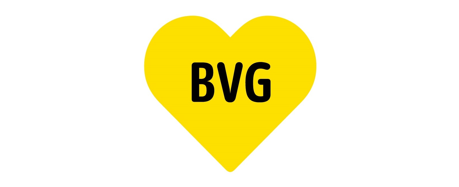 Berliner Verkehrsbetriebe - BVG