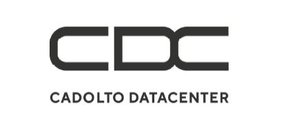 Cadolto Datacenter GmbH