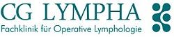 CG LYMPHA GmbH
