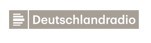 Deutschlandradio - Körperschaft des öffentlichen Rechts