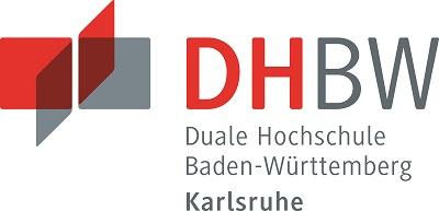 Dualen Hochschule Baden-Württemberg (DHBW) Karlsruhe
