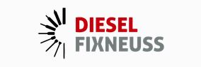 M&C GmbH - Dieselfixneuss