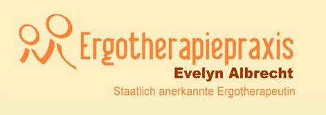 Evelyn Albrecht Ergotherapiepraxis