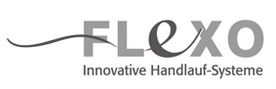 Flexo-Handlaufsysteme GmbH