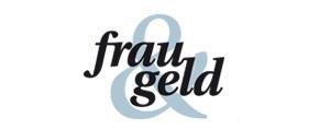 frau & geld Helma Sick