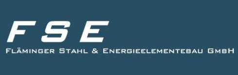 FSE Fläminger Stahl- und Energieelementebau GmbH