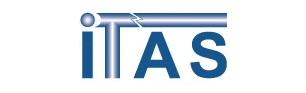 ITAS Salzgitter GmbH
