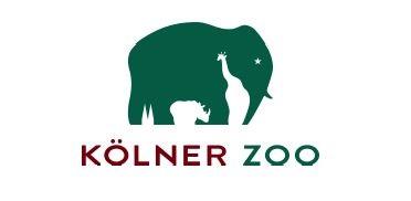 AG Zoologischer Garten Köln