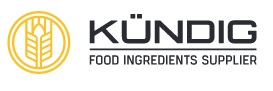 Kündig Nahrungsmittel GmbH & Co. KG Deutschland