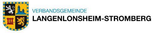 Verbandsgemeindewerke Langenlonsheim-Stromberg