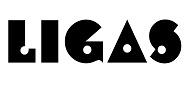 LIGAS-Tischlerarbeiten GmbH