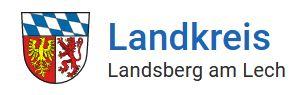 Landratsamt Landsberg am Lech