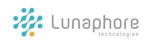 Lunaphore Technologies SA