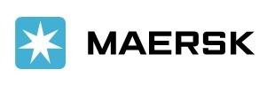 Maersk Deutschland A/S & Co. KG