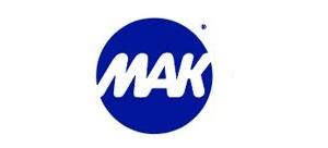 MAK Group