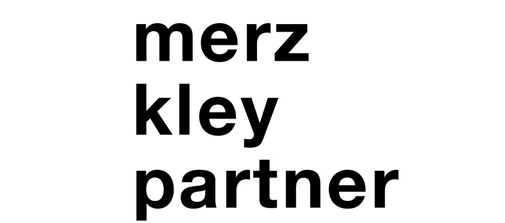 Merz Kley Partner GmbH