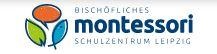 Montessori-Schulverein Leipzig e. V.