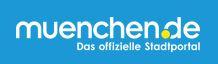 Portal München Betriebs-GmbH & Co. KG