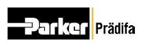 Parker Hannifin Manufacturing Germany GmbH & Co. KG