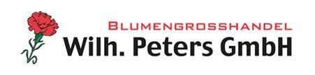 Wilh. Peters GmbH