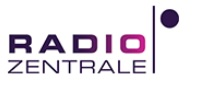 Radiozentrale GmbH