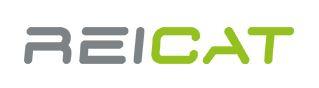 ReiCat GmbH