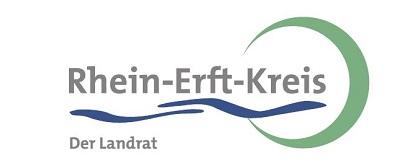 Rein-Erft-Kreis