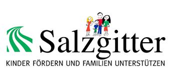 Stadtverwaltung Salzgitter