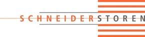 Schneider Storen AG