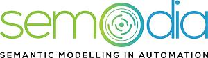 Semodia GmbH