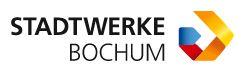 Stadtwerke Bochum Holding GmbH