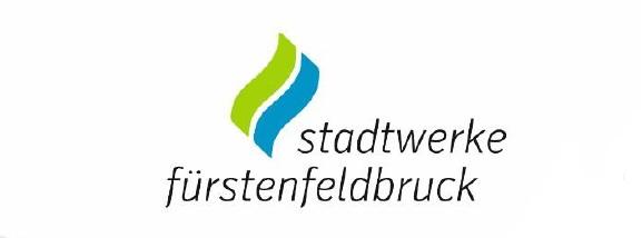 Stadtwerke Fürstenfeldbruck