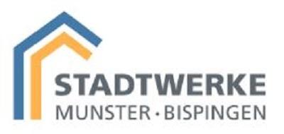 Stadtwerke Munster-Bispingen GmbH (SWMB)