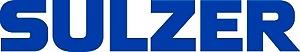 Sulzer Turbo Services BV