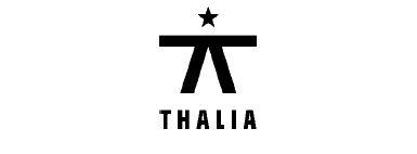 Thalia Theater GmbH