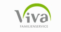 Viva FamilienService GmbH