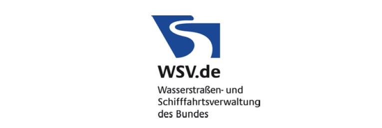 Wasserstraßen- und Schifffahrtsverwaltung des Bundes (WSV)