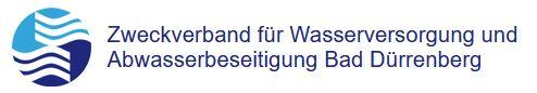Zweckverband für Wasserversorgung und Abwasserbeseitigung Bad Dürrenberg